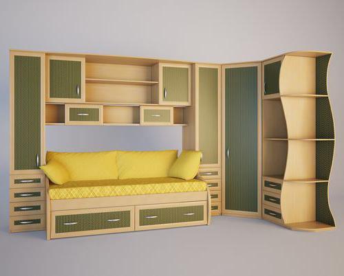 магазин мебель виа отзывы