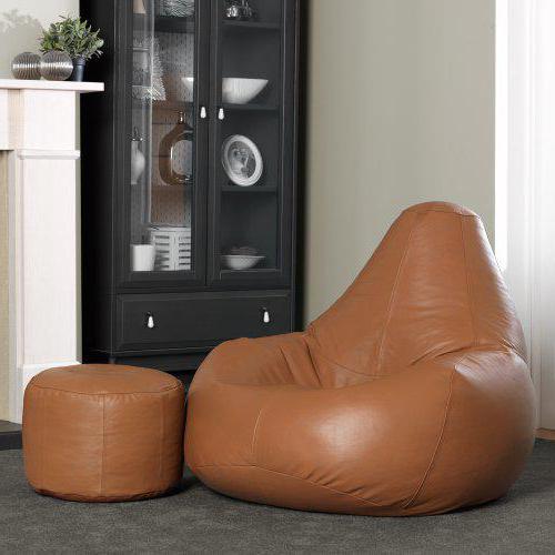отзывы о кресле-мешке груша
