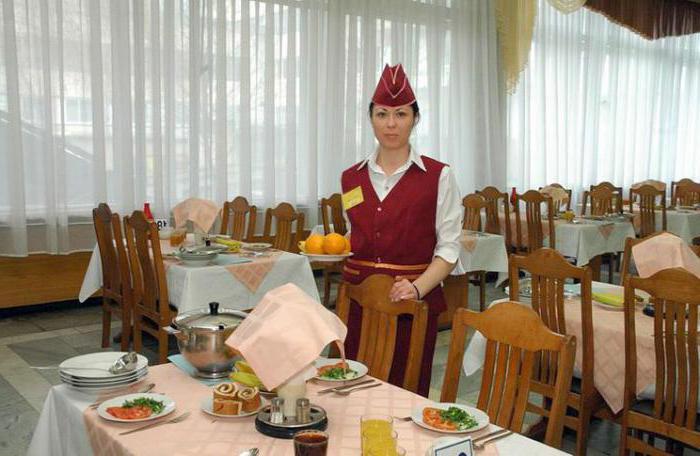 санаторий машук г.пятигорск