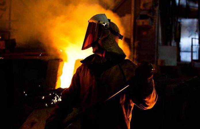 челябинский металлургический завод история