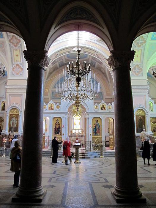 ивановский женский монастырь в москве