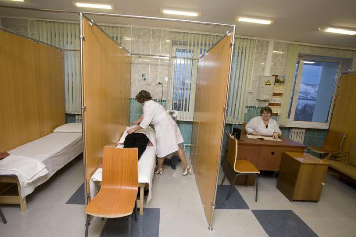 Военный санаторий Паратунка Камчатка адрес фото отзывы