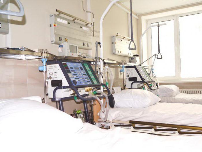 Больница 28 нижегородского района нижний новгород