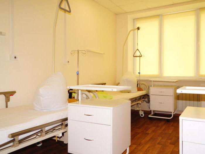 3 советская больница саратов официальный сайт аллерголог