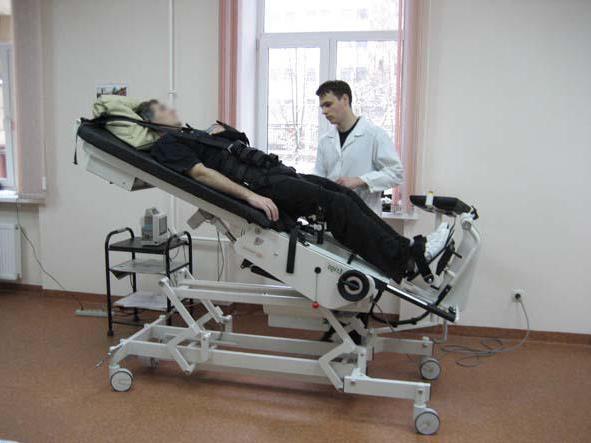 Г. рязань центральная больница