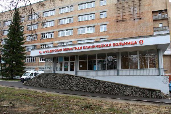 Платные поликлиники в москве