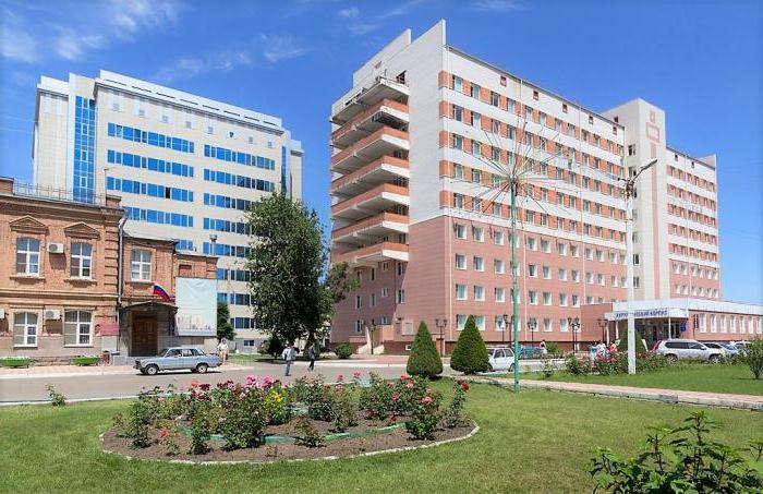 Сыктывкар республиканская больница специалисты