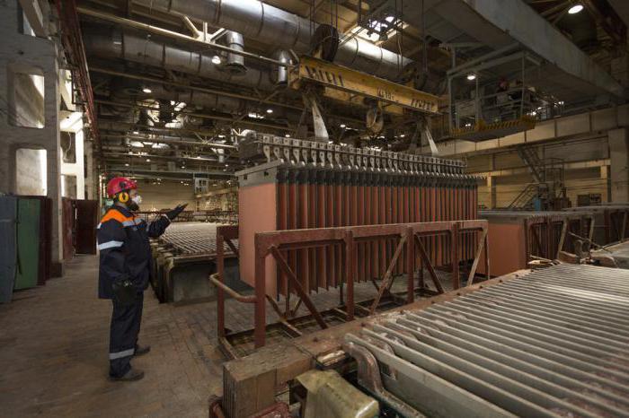 кыштым завод фото