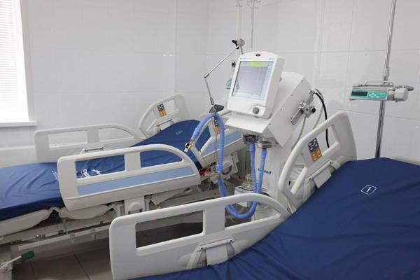 Больница семашко симферополь приемное отделение телефон