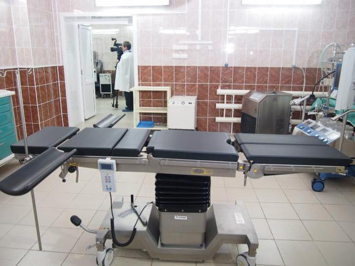 Гагарина 18 детская поликлиника электронная регистратура