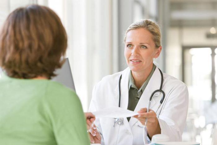 Общий анализ крови расшифровка у взрослых норма в таблице сахар
