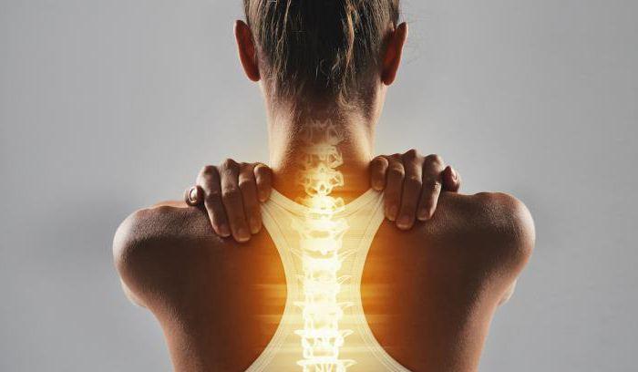 остеопат и мануальный терапевт в чем разница