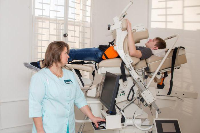 Клиника костно-суставной хирургии новосибирск чем лечить колено после травмы народными средствами