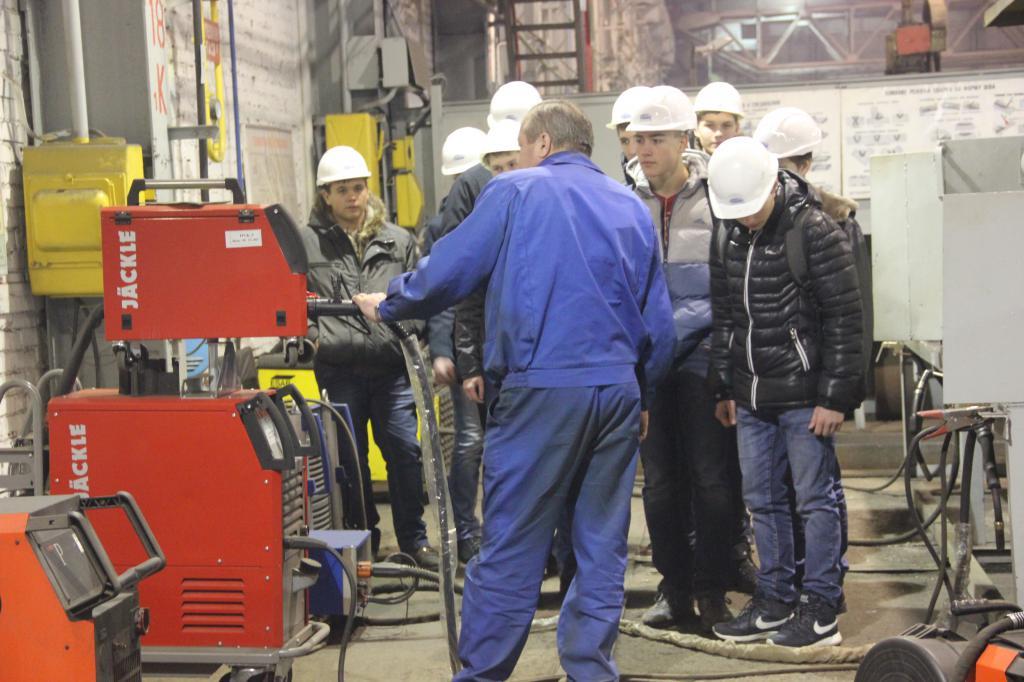 завод металлоконструкций келлан челябинск