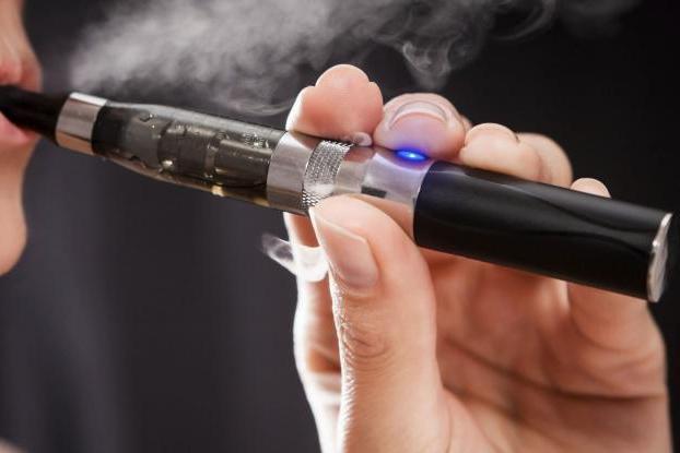 самозамес жидкости для электронных сигарет рецепты