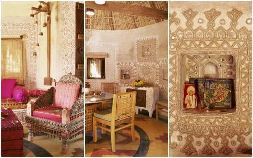 Декор москва оптовая продажа портьерной ткани
