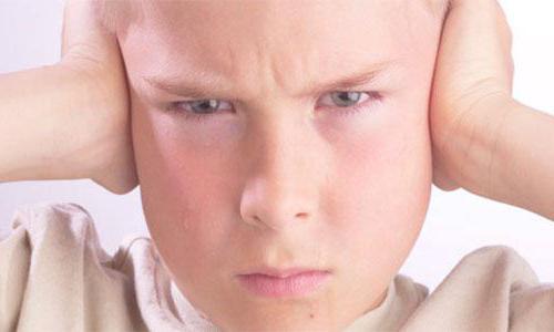Как наказывать детей за непослушание: правильные педагогические приемы