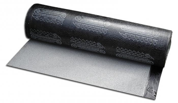 наливной пол плиточный клей