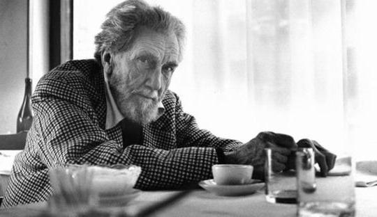 the similarities and differences of the talented writers and imagists ezra pound and hilda doolittle Ezra pound had a long and is all around us was that which pound and other writers of the right putative imagists like amy lowell and hilda doolittle.