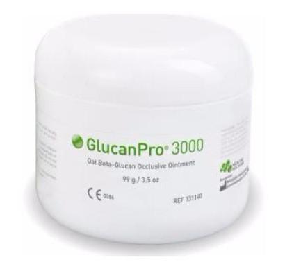 Beta glucan в косметике