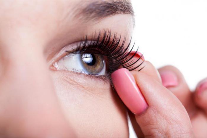 отзывы о magnet lashes магнитных ресницах