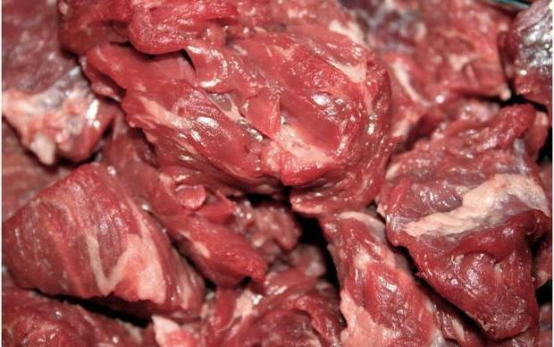 ручной инъектор для мяса