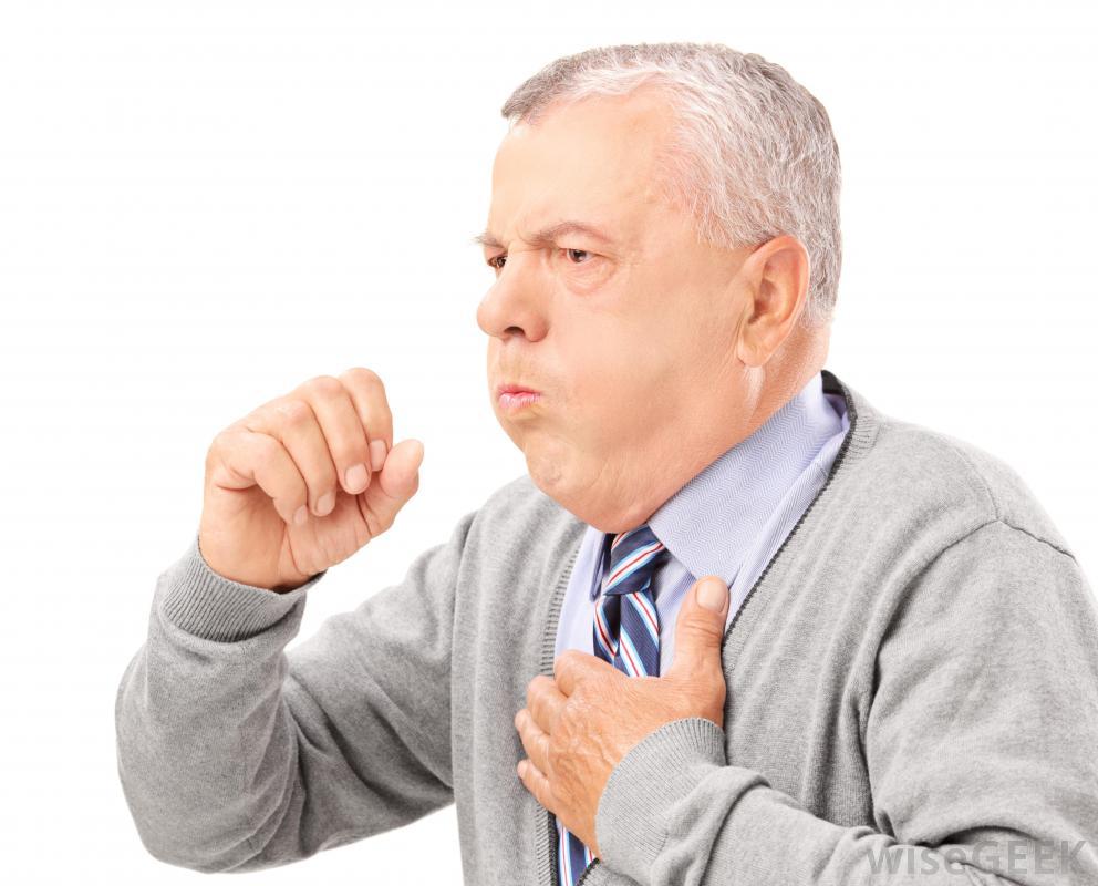 Лечение едостаточности митрального клапана 2 степени