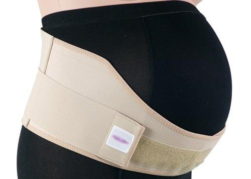 почему болит тазобедренный сустав при беременности