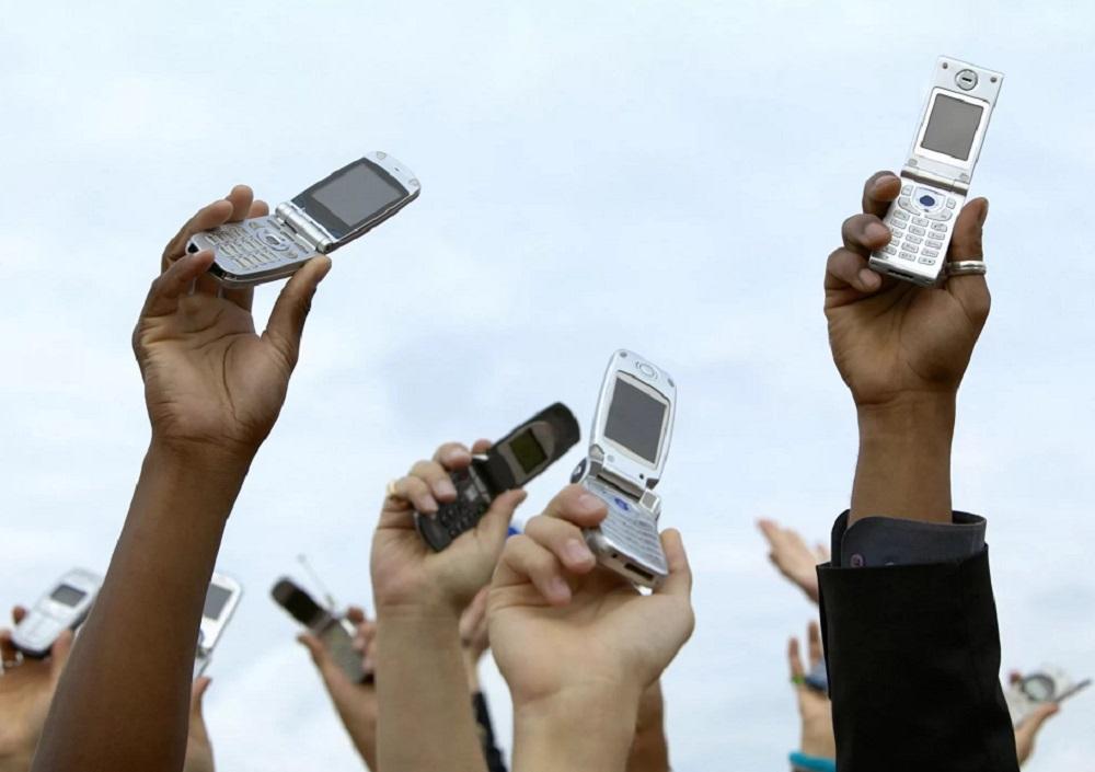 Мтс плохо ловит интернет что делать. Что делать, если не работает мобильный интернет?
