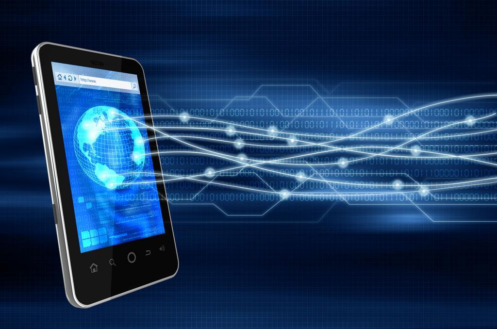 почему дома плохо ловит мобильный интернет