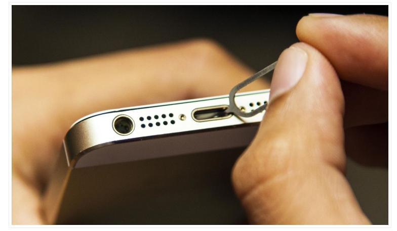 как понять что айфон заряжен на 100 процентов
