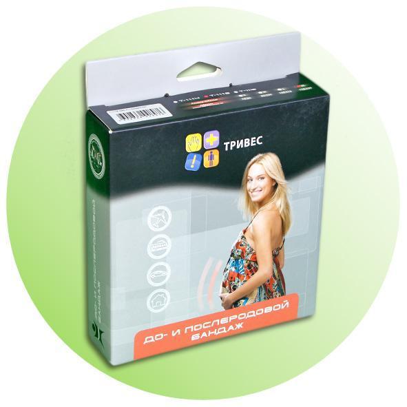 как подобрать бандаж для беременных универсальный
