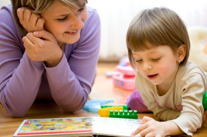проблемы семейного воспитания
