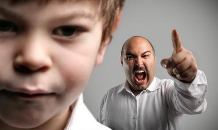 Проблема воспитания. Особенности воспитания мальчиков и девочек