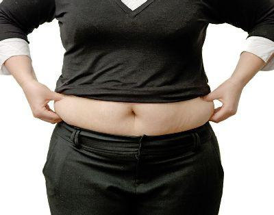 метод похудения фукуцудзи