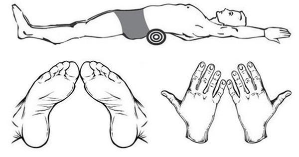 метод похудения врача алексея ковалева