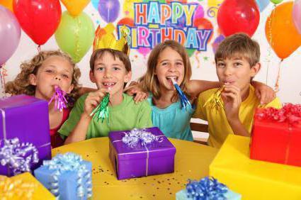 Поздравления с днем рождения юношу прикольные
