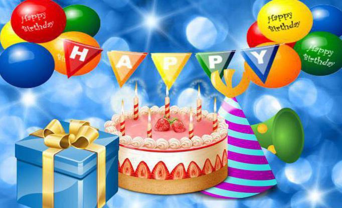 Короткое поздравление с днем рождения родной сестре