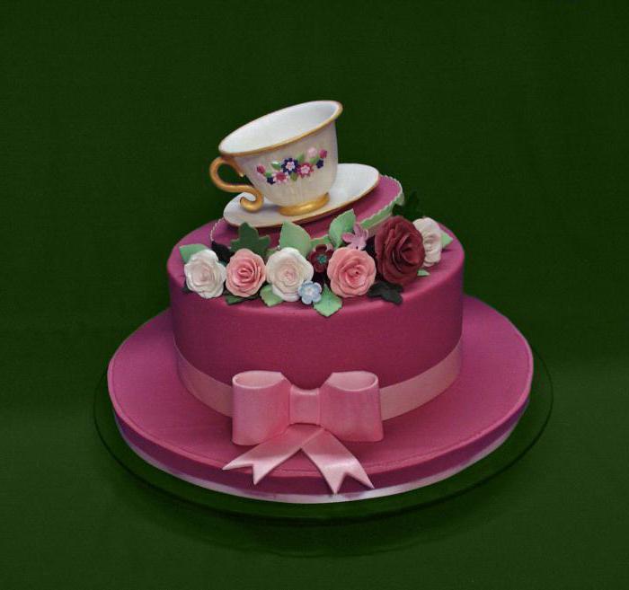Поздравления с днем рождения старшую родную сестру с днем рождения