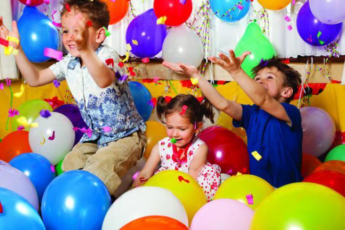 поздравления с Днем рождения дочки подруги проза