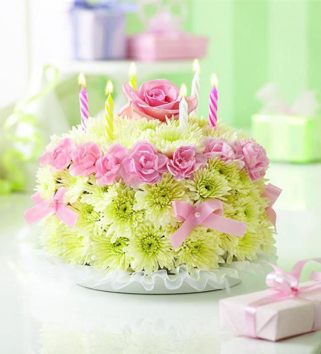 поздравление с днем рождения снохе от свекрови в стихах