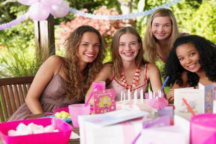 поздравление с днем рождения снохе от свекрови и свекра