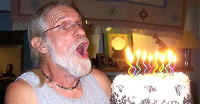 с днем рождения в прозе мужчине