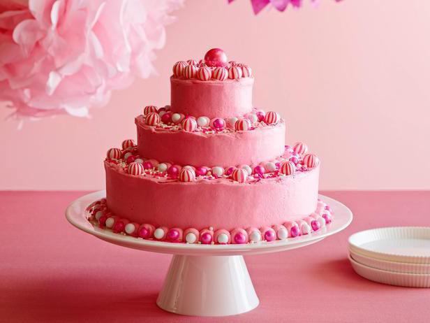 Поздравление с днем рождения 55 короткое