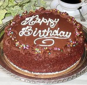 поздравить Елену с днем рождения в прозе