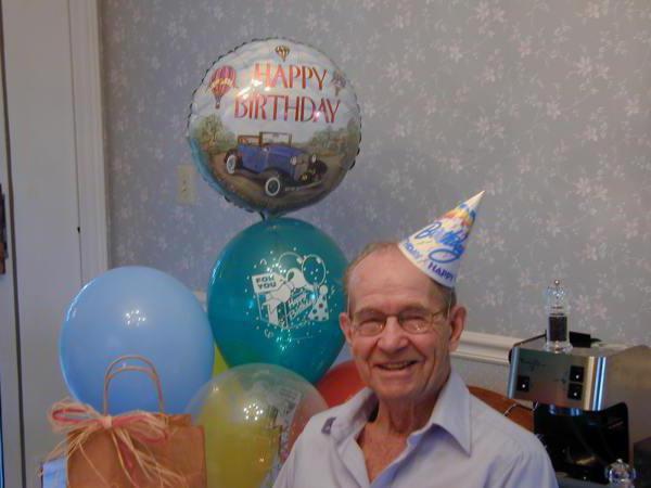 веселые поздравления мужчине с 50 летием