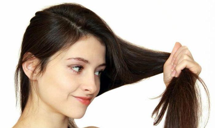 сыворотка для роста волос алерана отзывы
