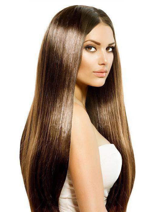 сыворотка алерана отзывы для роста волос