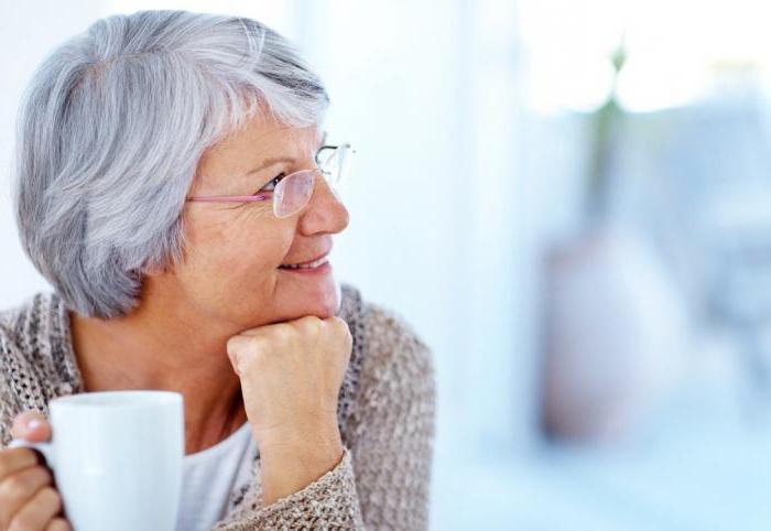поздравления для женщины коллеги на юбилей 55 лет в стихах