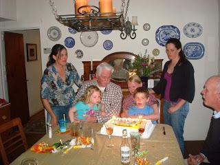 тосты на юбилей мужчине 60 лет
